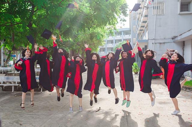 universidad-grado-estudiar