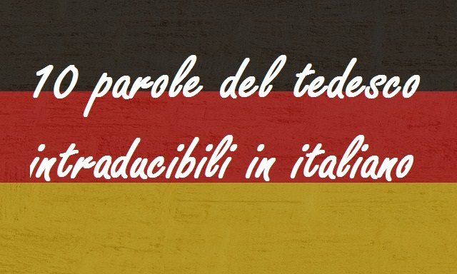 parole-intraducibili-tedesco