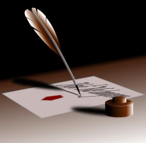 histroia-escribir-escritura