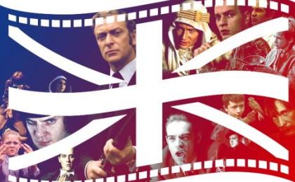 cinéma anglais britannique