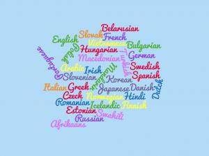 lingue-corsi-lingue straniere
