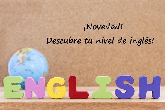 english-tes-inglés