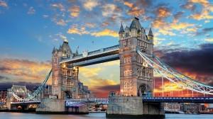 tower-bridge-londres