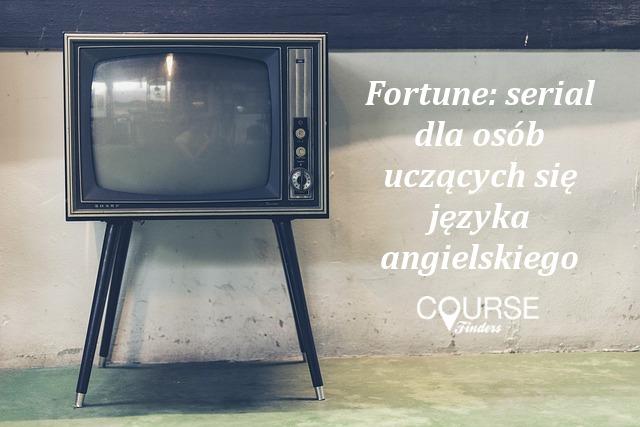 tv telewizor serial
