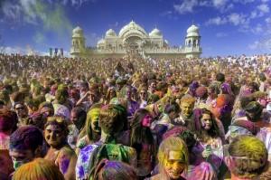 Holi_Festival_of_Colors