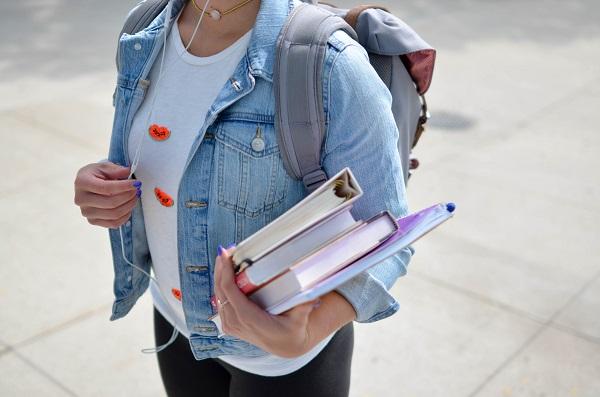chica-estudiante