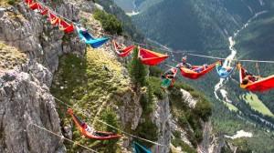 highline-monte-piana