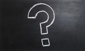domande-punto interrogativo