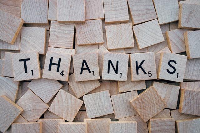 Gracias Y De Nada En Los 12 Idiomas Más Hablados Del Mundo