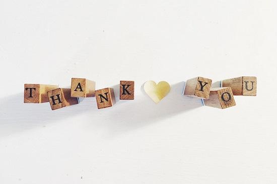thankyou-gracias