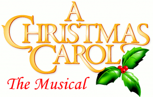 ChristmasCaroll-musical