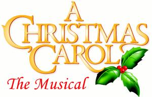 ChristmasCaroll-musical