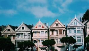 casas vitorianas