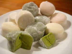 mochi-ice-cream-617732_640