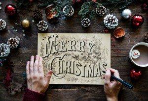 natale-feste-merry-christmas