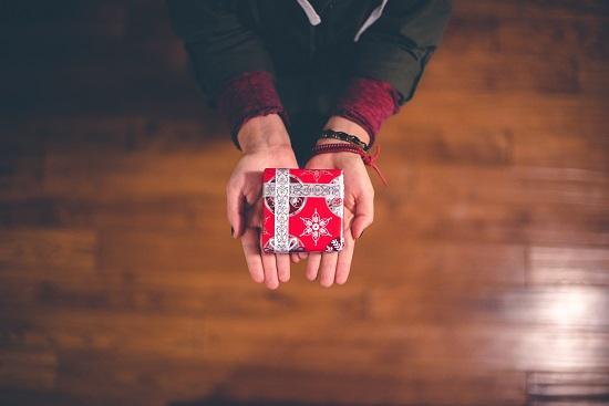 natale-regalo