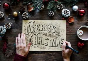 navidad-fiestas-merry christmas