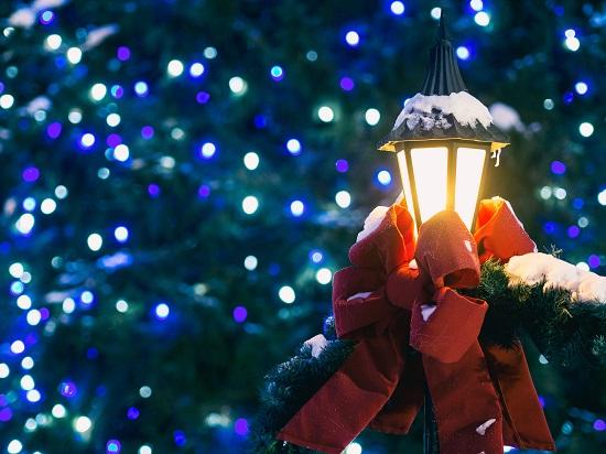 navidad-nieve-luces