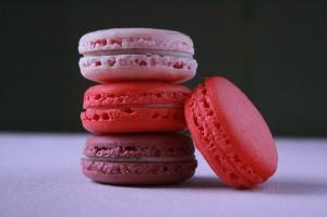 pink-macaroons-1150885_640