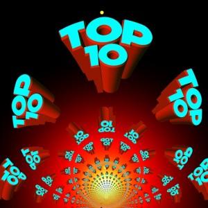 top-classifica-top2017