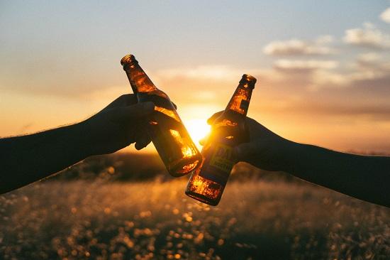 beer-birra-cerveza
