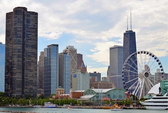 chicago-navy pier