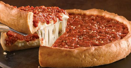 deep-dish-pizza