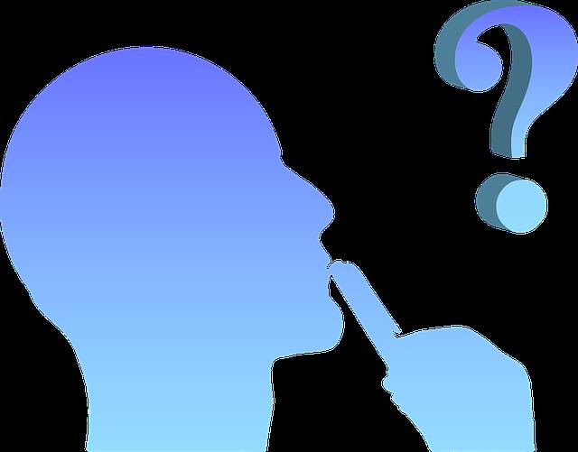 pensar-duda-waht o which