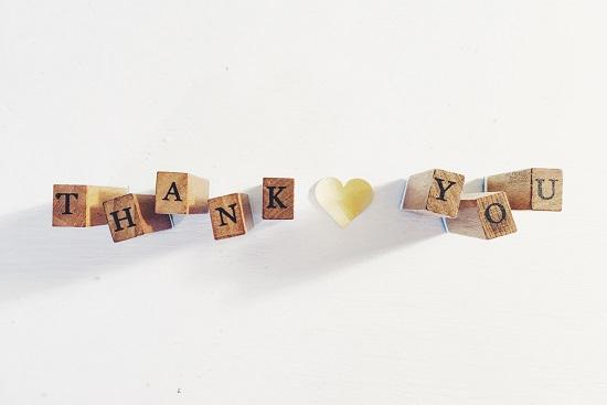 gracias-thankyou