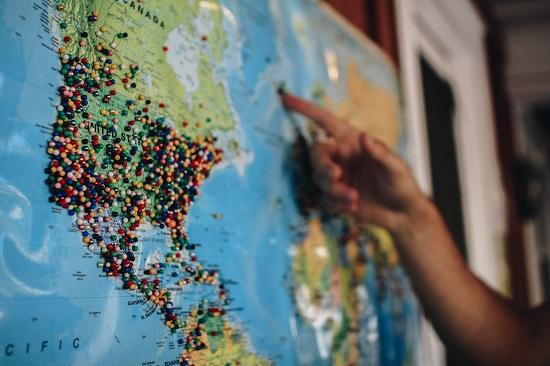 mapa-mundo-naciones