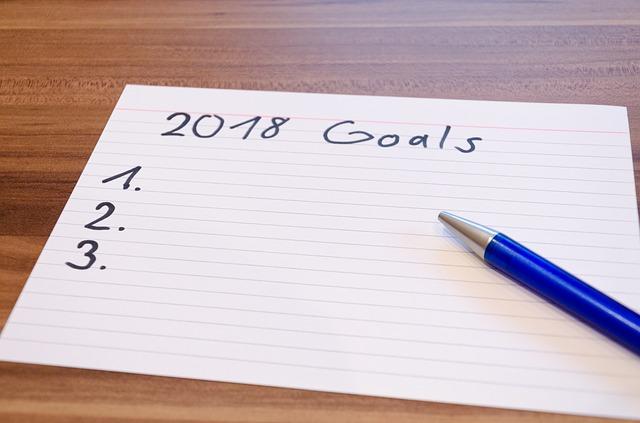 postanowienia 2018