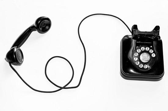telefono-chiamare-colloquio telefonico
