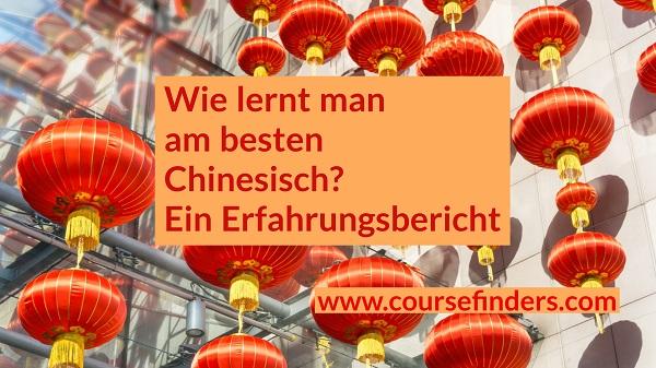 Chinesisch 2