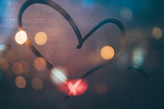 amor-corazón-san valentin