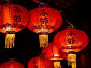 linternas-nuevo año chino