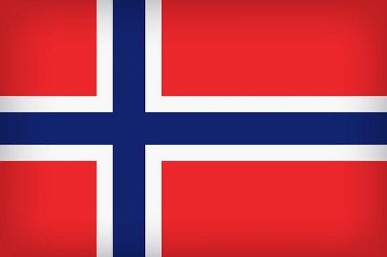 norvegia-norvegese