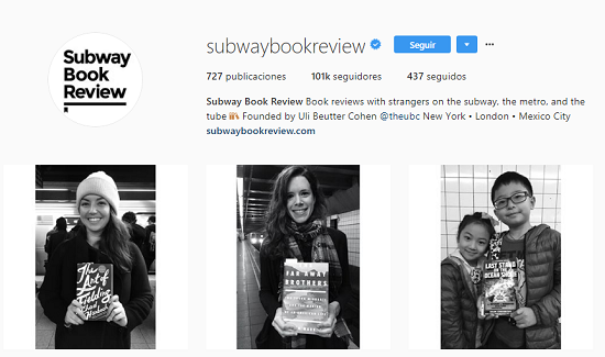 subwaybookreview