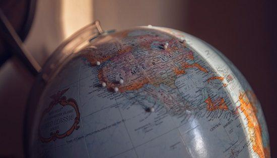 Ecco le lingue in via di estinzione nel mondo