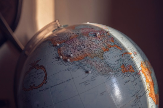 mondo-atlante-mappamondo