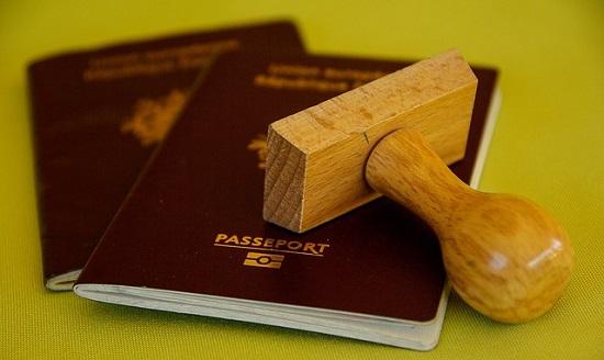 visa-visado-pasaporte