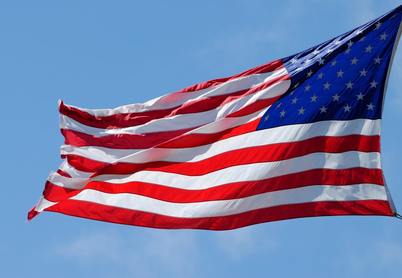 american-flag-1911633_1280