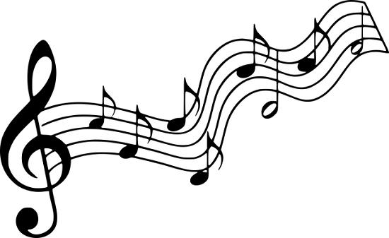 canzoni-musica-note