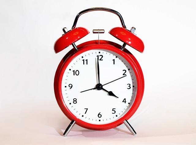clock-3035731_640