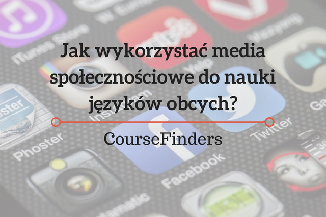 15 Inspirujących Cytatów O Nauce Języków Coursefinders