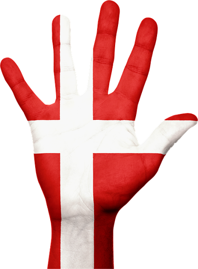 Por qué aprender danés