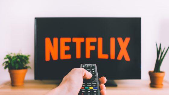 migliori serie TV per migliorare l'inglese
