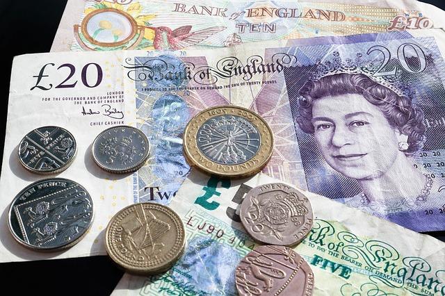 moneta-monete-valuta