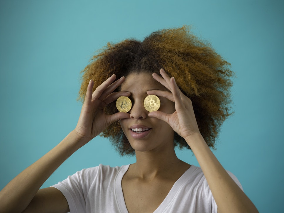 moeda de ouro