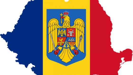 ¡Hablamos rumano! Frases útiles