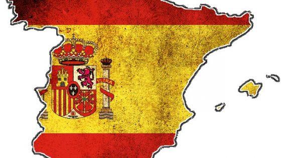 ¿Cuántos idiomas se hablan en España?